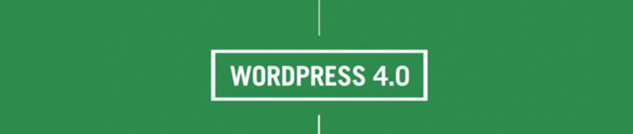 wordpress-40